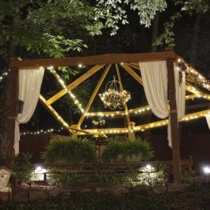 Wedding Venue in Birmingham, AL