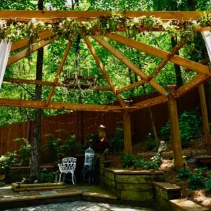 The Petite Wedding Venue - Birmingham, Alabama