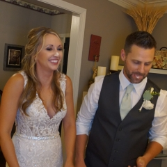Featured Bride August 2018 Lauren Conner