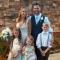 Featured Bride August 2018 Lauren Conner