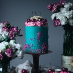 Eat Wedding Cake